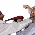 Négocier sans stress