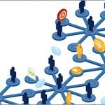 Facebook, Twitter, YouTube… How to Optimize Marketing 2.0 ROI