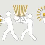 Comment mener une démarche d'innovation ouverte ?