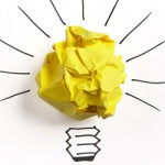 Innovation frugale : transformez les contraintes en opportunité