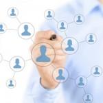 Six vital skills for 2.0 leadership