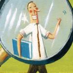 13 trucs infaillibles pour être bien vu en entreprise