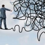 Êtes-vous un leader agile ?