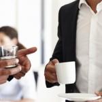 L'empathie organisationnelle est-elle rentable ?