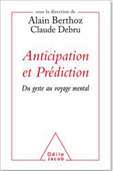10_Anticipation et Predction