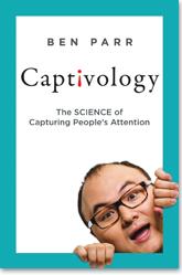 8Captivology