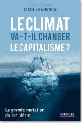 8_ClimatCapitalisme