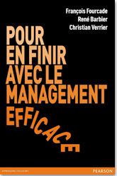 9_ManagementEfficace