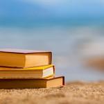 Summer 2015 Reading List — 10 books You Mustn't Miss!