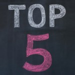 5 not-to-miss articles in August explore the nature of leadership, Amazon's controversial work culture, the impact of deep learning, and more!