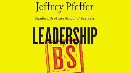 BS Leadership