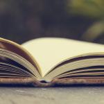 Learning from billion dollar startups [livre]