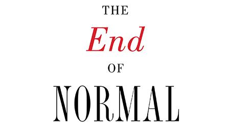 TheEndOfNormal