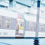 SNCF: how it is disrupting its own business model