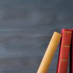 [livre] Ils se croyaient les meilleurs&#8230;<br/>Histoire des grandes erreurs de management