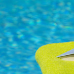 Summer reading list – 10 books you mustn't miss!