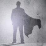 Trois profils de « super patrons »
