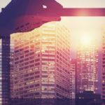 [Vidéo] Leadership visionnaire et agile, l'atout Business Digest