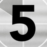 Digital transformation, engagement, learning & development… Here are 5 must-read articles published this March!